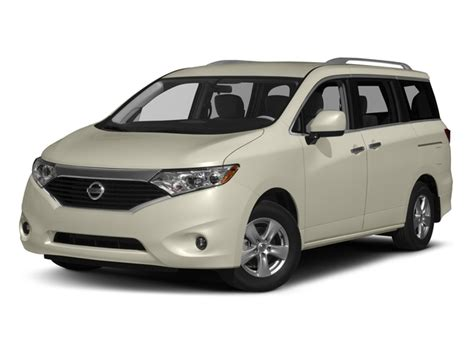 2017 nissan quest prices new 2017 nissan quest prices nadaguides