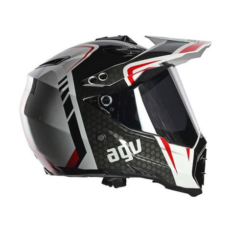 motocross helmet reviews 100 motocross helmet reviews top motocross helmets