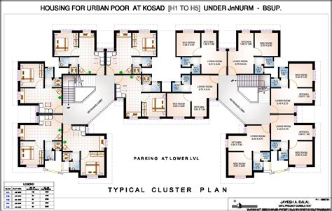 national homes corporation floor plans national homes corporation floor plans national homes