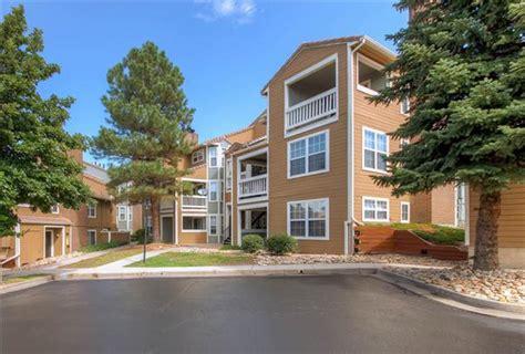 arcadia apartment homes rentals centennial co