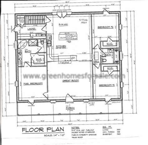 Ahwahnee Hotel Floor Plan Ada Compliant Ranch House Plans Popular House Plans And