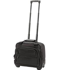Argos Cabin Baggage by Laptop 30 Shopping Laptops