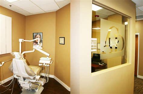 arlington comfort dental commercial or medical offices we built or remodeled