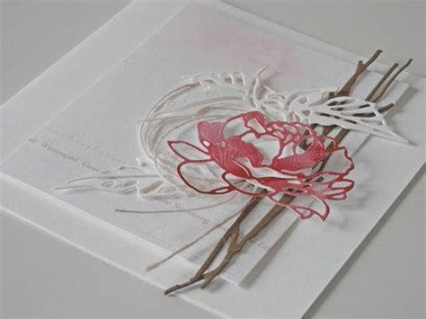 Alexandra Handmade - 106 best alexandra renke images on paper