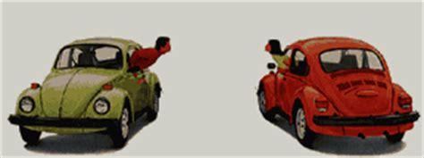 imagenes animadas vw autos gifs animierte gifs gif animationen bilder