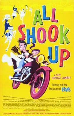 all shook up all shook up musical wikiwand
