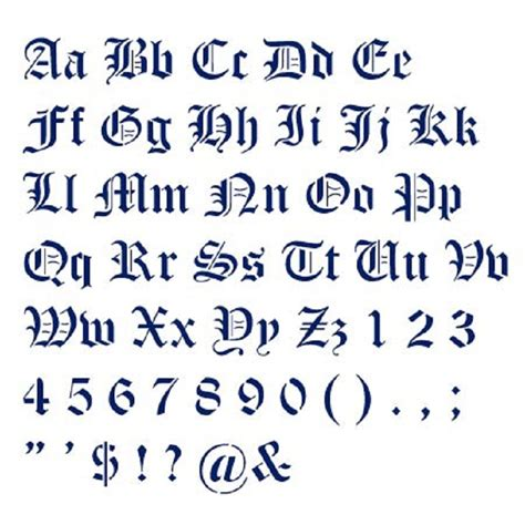 Cursive Letters Numbers And Symbols To Print Coloring