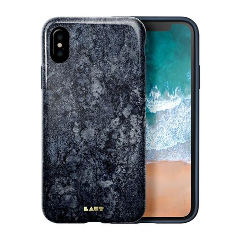 Ume Emerald Series For Samsung S8plus laut iphone x cases huex elements marble print laut usa