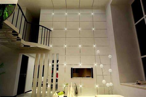 decorative wall tiles living room living room wall tiles decor ideasdecor ideas