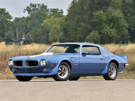 87 pontiac trans am 1971 pontiac firebird trans am 228 87