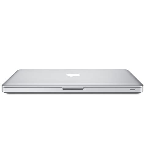 Laptop Apple Macbook Air 13 Inch apple macbook air mb003 13 3 inch laptop punto