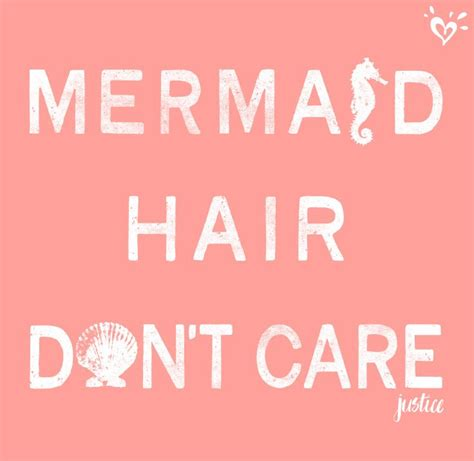 is there a haurdressers day 25 best hair quotes on pinterest salon quotes hair