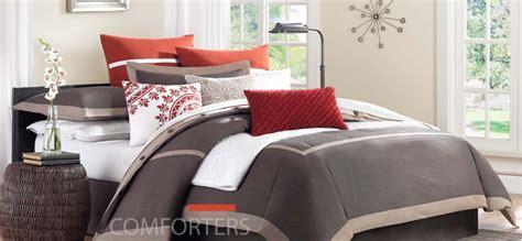 best comforter material best comforter material home design