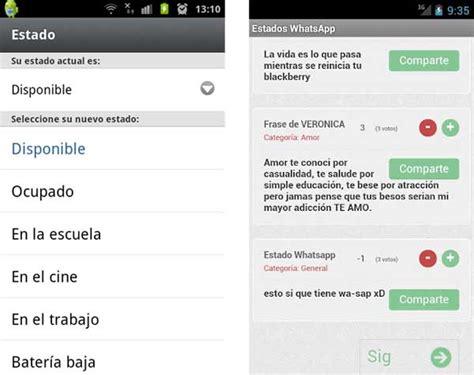 imagenes de optimismo para whatsapp frases y estados de whatsapp las mejores frases para tu