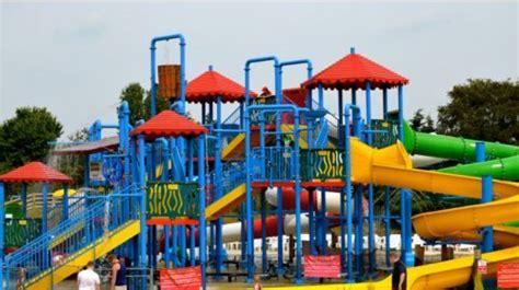 theme park family deals wheelgate theme park family pass 2 adults 2 kids for 163