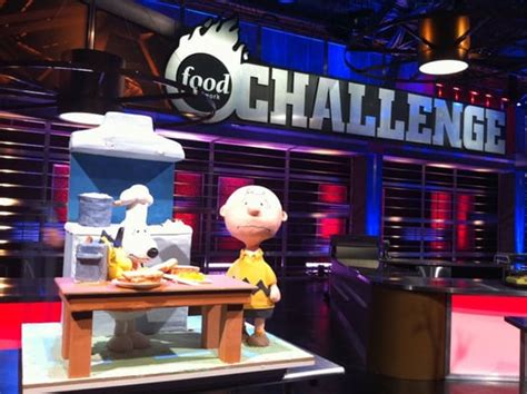 food network challenge episodes as seen on food network challenge brown