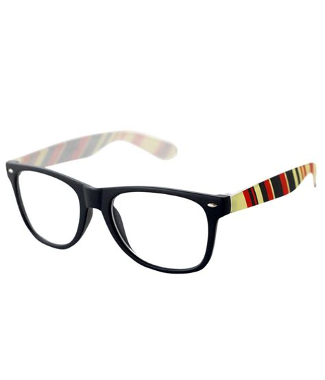s wayfarer glasses frames www tapdance org