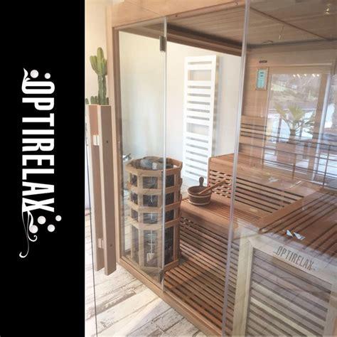 sauna erfahrungen optirelax erfahrungen whirlpool kundenbilder optirelax