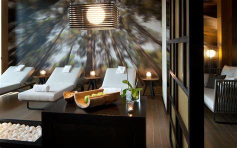 Luxury Detox Retreats Europe by Retreats In Portugal Luxury Spa Retreats In The Algarve