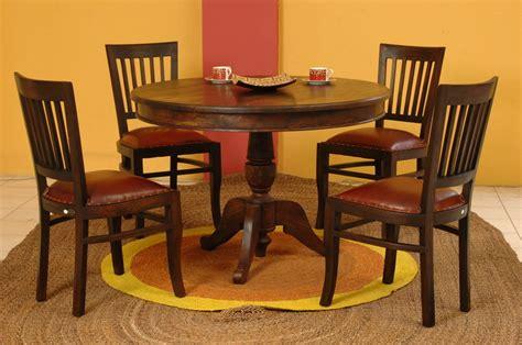 furniture murah mebel jati furniture minimalis jepara design bild