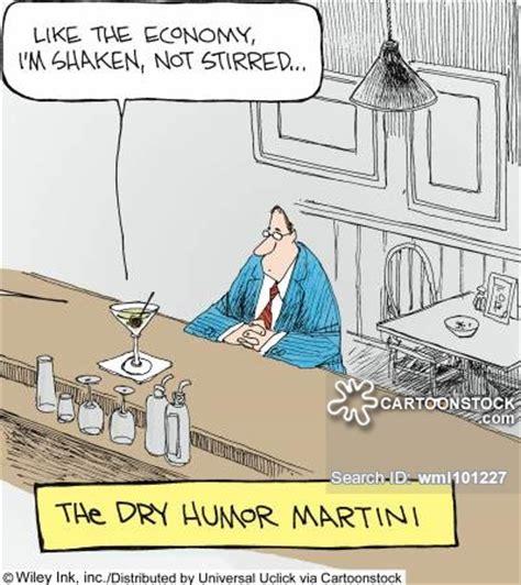 Dry Humor Memes - image gallery martini humor
