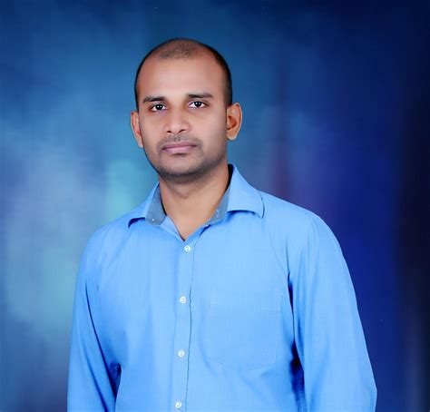 Mba For Doctors In India by Dr Manu Pradeesh Jacob Bnys Bachelors In Naturopathy