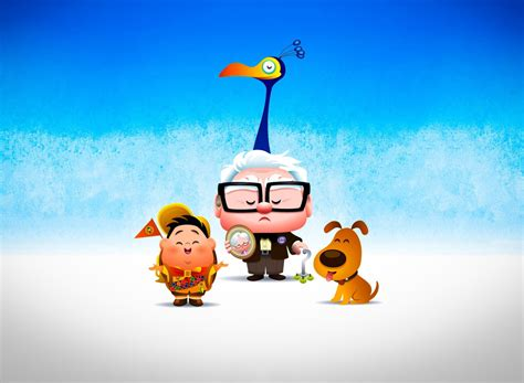 Film Animasi Up Full Movie | fondos de pantalla kawaii fondos de pantalla