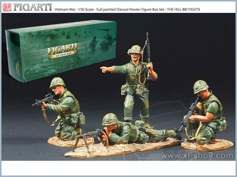 1 35 scale vietnam figures figarti vietnam war 1 35 scale full painted diecast