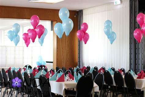 Hochzeitsdeko Kaufen by Hochzeitsdeko Luftballons Helium 187 Vanda Deko Und Floristik
