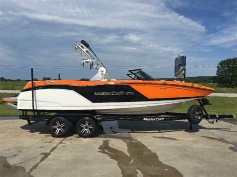 mastercraft boats oklahoma 2018 mastercraft nxt 22 norman oklahoma boats