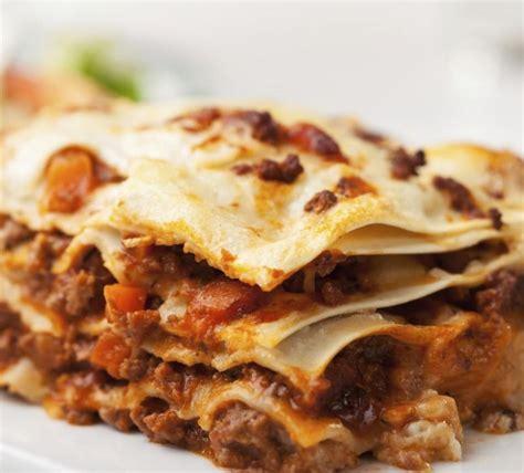 cucina emiliana storia e tradizioni cucina emiliano romagnola
