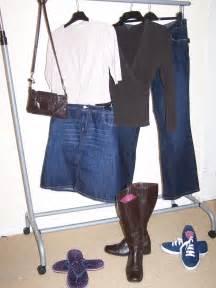 garderobe minimalistisch chic and minimalist wardrobe