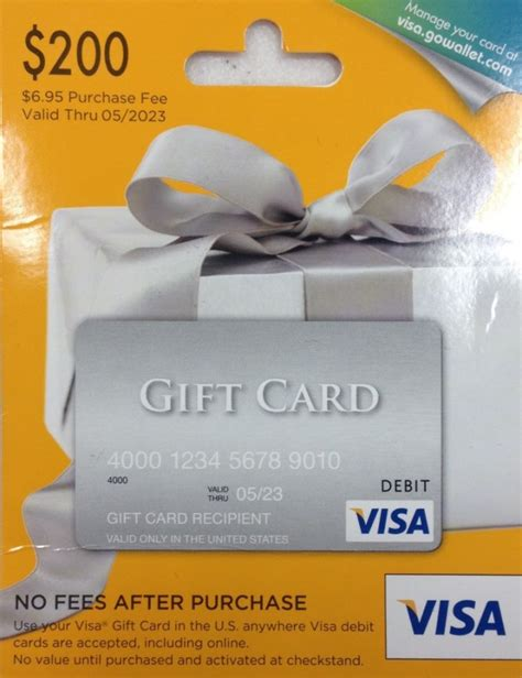 Virtual Visa Gift Card Australia - prepaid credit cards in australia infocard co