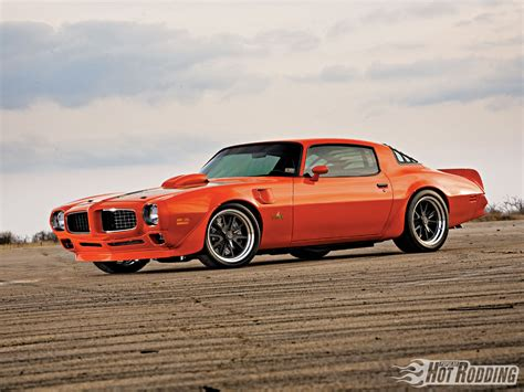 1976 Pontiac Trans Am Pictures 301 Moved Permanently