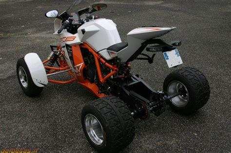 Ktm Atv Forum Image Ktm Atv