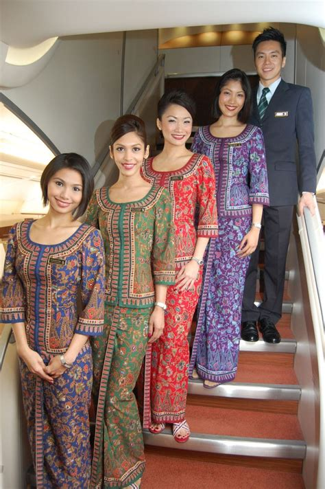 cabin attendants 51 best asian stewardess images on cabin crew