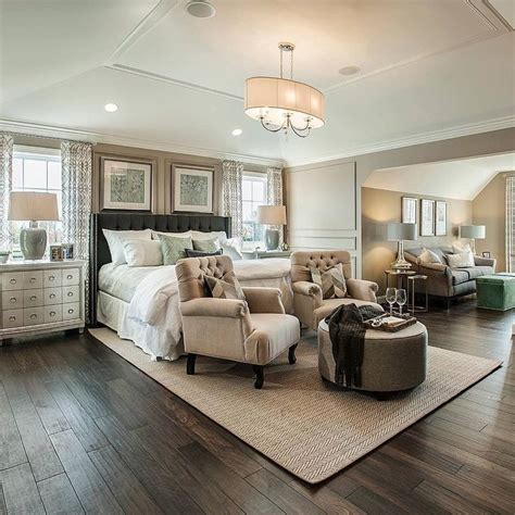 Relaxing Master Bedroom Ideas 1000 ideas about relaxing master bedroom on pinterest