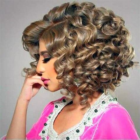 sissy in curlers updos 2201 best images about arabic makeup and hairstyles on