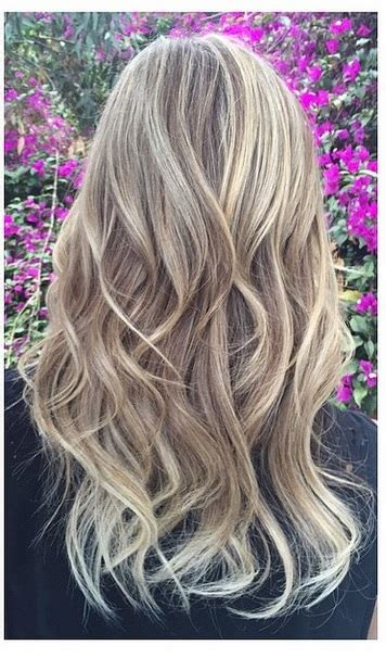 beige ash blonde with highlights beige blonde highlights jonathan george