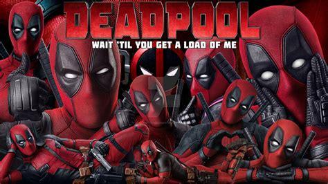 deadpool the deadpool 2016 images deadpool wallpaper hd
