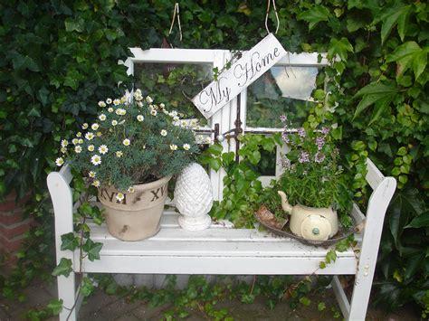 Balkon Gestalten 5166 by Garten Garten Marion S Welt Zimmerschau
