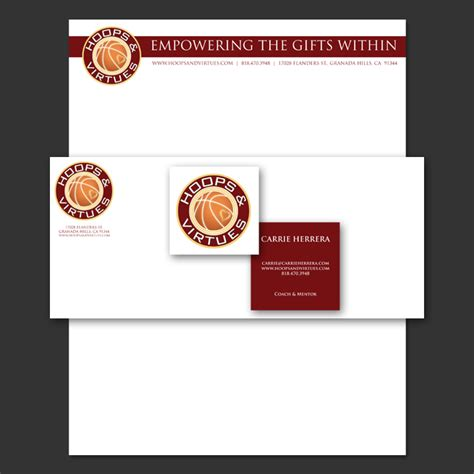 business card logo letterhead creator branding logo business card letterhead envelope