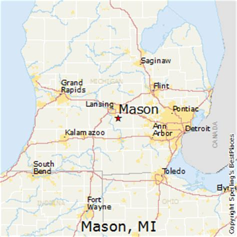 houses for sale in mason mi best places to live in mason michigan