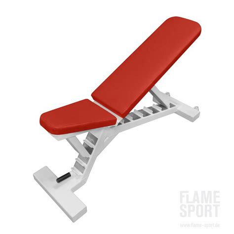 bench and incline same day incline bench 2j sport sport
