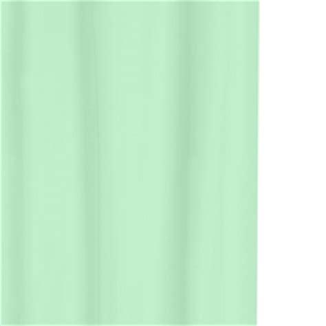 light green shower curtain light green shower curtain byretech ltd