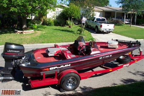 ragin cajun bass boat torquelist for sale cajun bass boat excellent