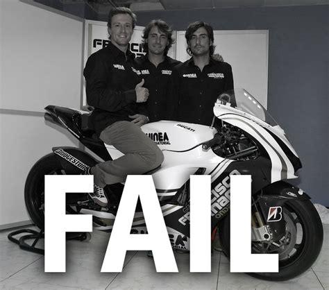 Imagenes Fail Nuevas   nuevas imagenes fail taringa