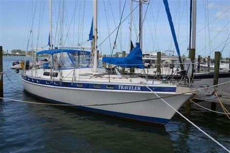 boat trader florida ta ketch new and used boats for sale