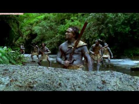 god of war film trailer official god of war tumatauenga official trailer youtube