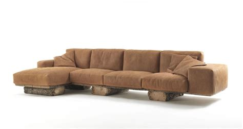sectional sofas utah sectional sofas utah sectional sofas utah sectional